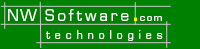Northwest Software Technologies, Inc.